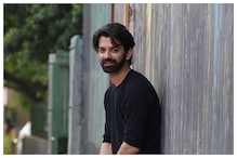 Barun Sobti Reveals Why He Moved to Bollywood: TV was Becoming Exhausting