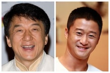 Jackie Chan and Wu Jing To Feature as 'Climbers' in Mount Everest Summit Film
