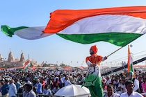 Lok Sabha Election Result: Congress Got More Votes Than BJP, AAP in Minority Pockets in Delhi