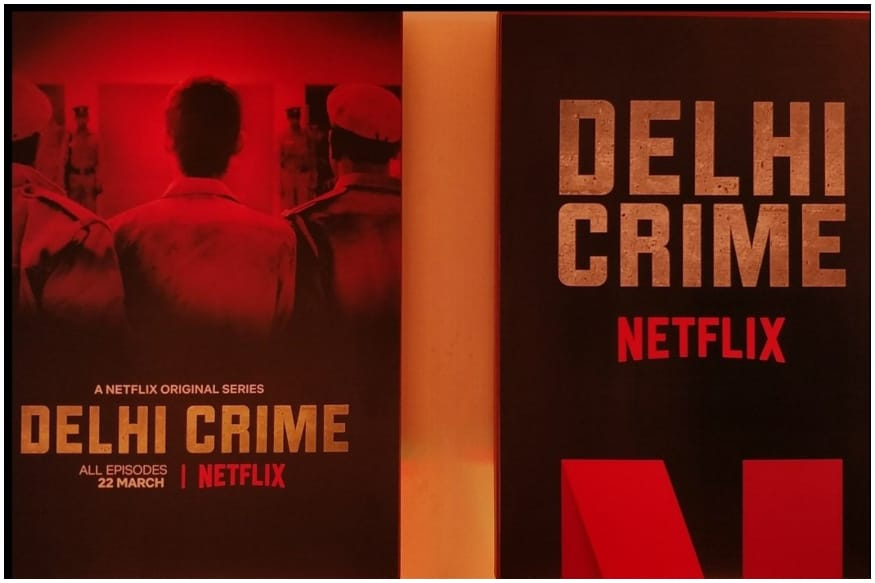 Delhi Crime Review: Netflix Show Successfully Presents a Different Point of View on the Nirbhaya Case