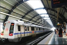 Delhi Assembly Elections: Metro to Start its Services at 4 am on Day of Polling