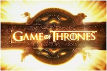 Game of Thrones Prequel has Begun Filming, Here's Everything You Need to Know