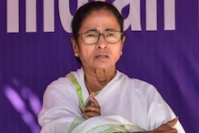 Mamata Banerjee Appeals to Centre to Postpone JEE, NEET Exams amid Covid-19 Pandemic