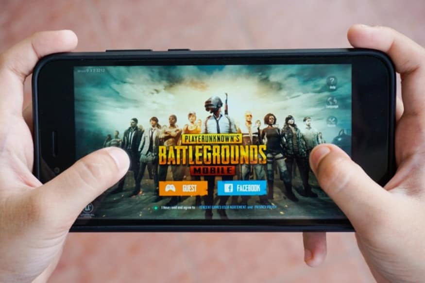 Pubg Mobile Is Not Compatible With This Ipad