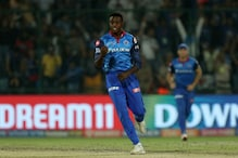 IPL 2019 | EXCLUSIVE: Have to Plan the Yorker Before Executing: Rabada