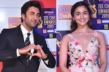 Zee Cine Awards 2019: A Star-Studded Affair