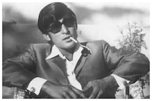 Raj Kumar Gupta to Make a Film on India's Foremost Spy Ravinder Kaushik aka The Black Tiger