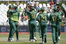 South Africa Close to Finalising World Cup Squad But Doubts Remain