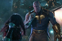 Avengers Endgame: This New Video by Marvel India is a Reminder of How Fierce Thanos is