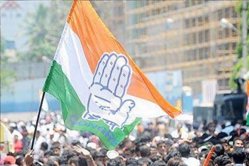 Corporate Tax Cuts: Cong Says Constant Roll-backs will Worsen Economic Situation, Questions Timing