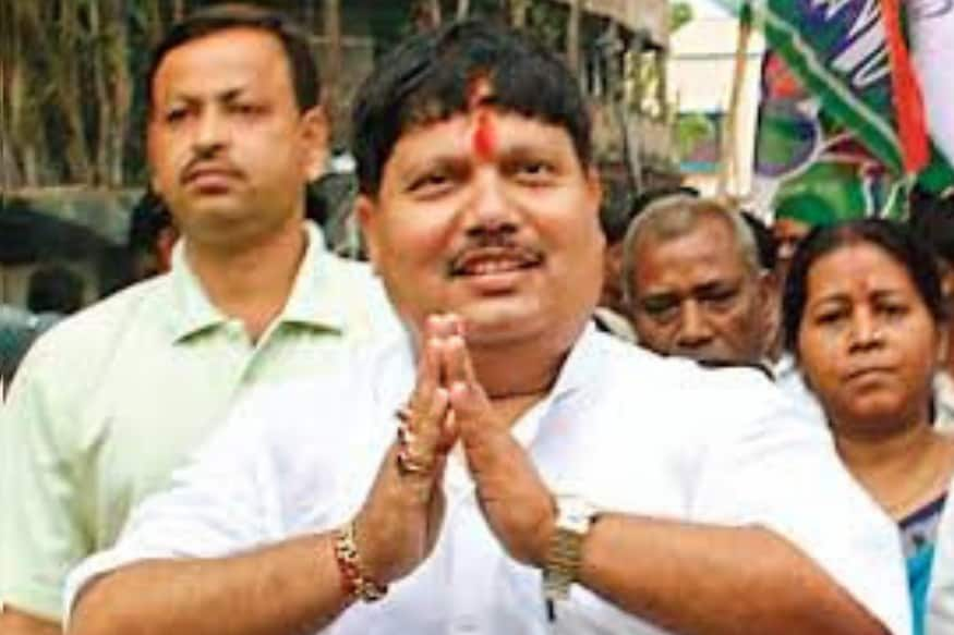 SC Stays Barrackpore BJP Candidate  Arjun Singh's Arrest Till May 28