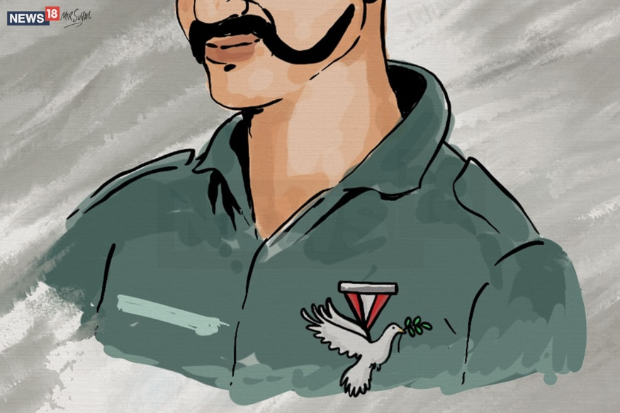 Did Geneva Conventions Make Pakistan Release IAF Pilot or Was it A