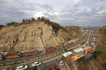 Now Travel Delhi to Dehradun in Under 3 Hours, Govt Approves New Elevated Expressway