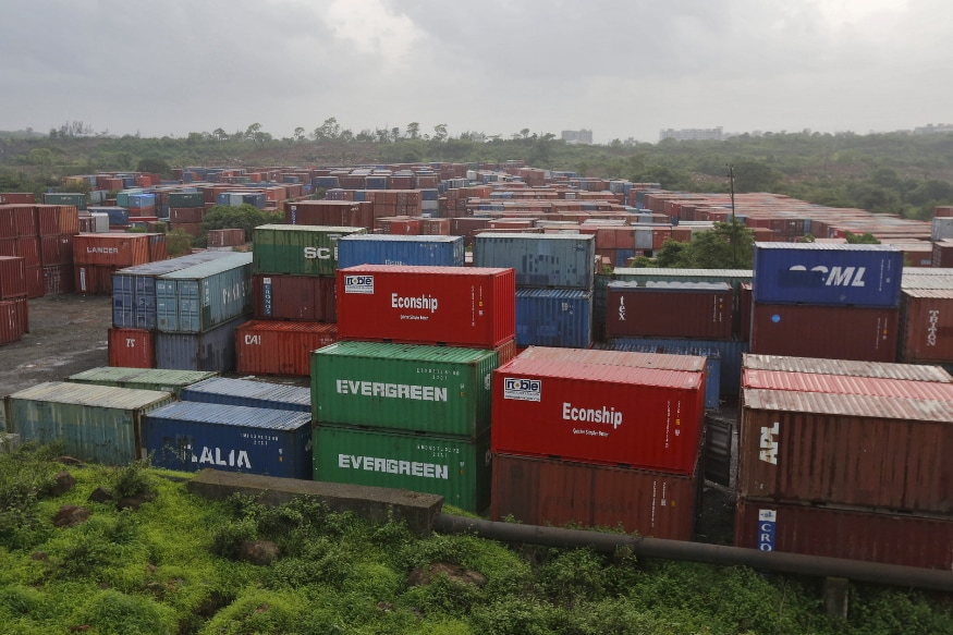 India's Services Exports up 10 Percent in Aug at $18.24 Billion, Imports Rise 16 Percent