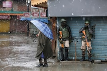 11 Years, 108 Probes and Zero Prosecutions: In Kashmir, Justice Remains a Long Forgotten Prospect
