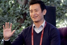 Difficult for Cricket Without Spectators, Football Will Survive Behind Closed Doors: Bhaichung Bhutia