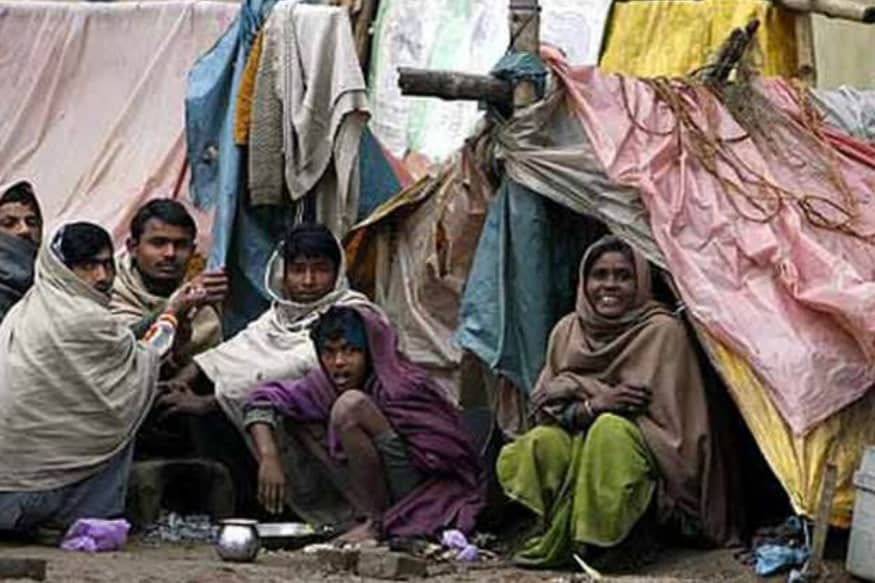 India Halved its Poverty Rate Since 1990s, Achieved Over 7% Growth Rate in 15 Years : World