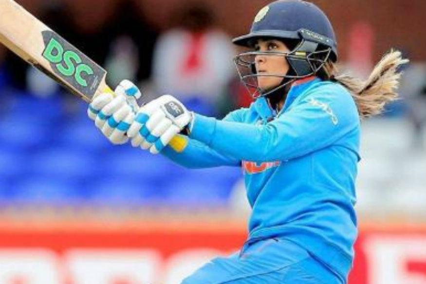 India A Women Set for Steep Learning Curve in Maiden Tour of Australia