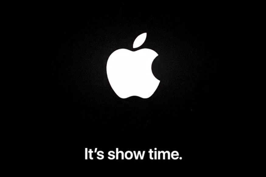Apple Confirms Event on March 25, Could See New Streaming Service go Live