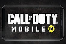Call of Duty Mobile Season 6 Goes Live on Android and iOS: New Maps, Game Modes and More