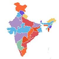 india lok sabha elections 2020