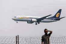 Five Reasons Why Jet Airways Stock is Down over 20% Today
