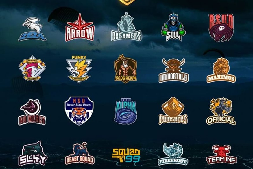Image result for PUBG Mobile India Series 2019 Grand Finals to be Held in Hyderabad: Here Are The Details