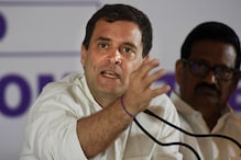 AIADMK Govt in Tamil Nadu Controlled From Prime Minister's Office, Says Rahul Gandhi