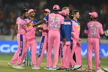 IPL Live Streaming: When and Where to Watch RR vs DC Match On Live TV Online Today