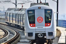 Man Who Ended Life at Metro Station in Delhi Identified as Retired Army Man