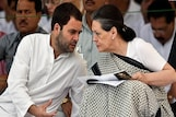 Congress Plumbs New Depths as Its Delhi Poll Fight Comes to 'Nought', Most Candidates to Lose Deposits