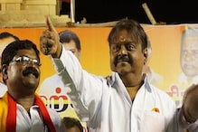 DMDK Has Second Thoughts on Joining AIADMK-BJP Alliance in Tamil Nadu After EPS Announcement