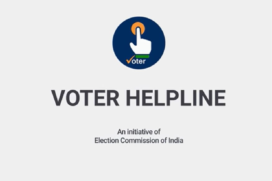 Lok Sabha Elections 2019: Here's How to Download And Use The Voter Helpline App