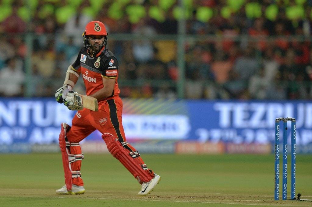 In Pics, Match 42, Royal Challengers Bangalore vs Kings XI Punjab