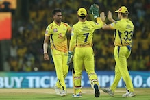 IPL 2019 Was the Best Thing to Happen to Me: Deepak Chahar After Whirlwind Week