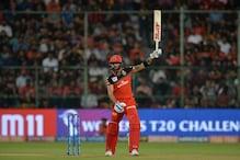 IPL 2019   Key Battles - Royal Challengers Bangalore vs Sunrisers Hyderabad