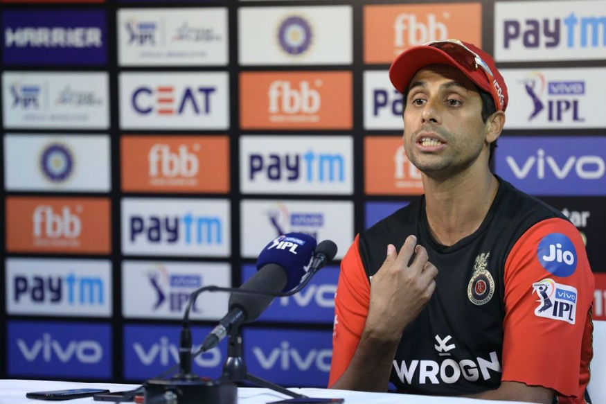 Longer than Expected Breaks Bigger Challenge for Fast Bowlers: Ashish Nehra thumbnail