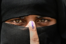 As Saffron Surges in India, One Question Begs an Answer: Where are the Muslim Lawmakers?