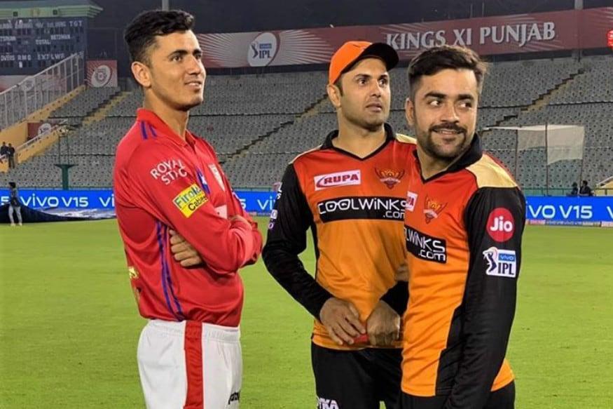 Image result for radhika and nabi ipl cricketer