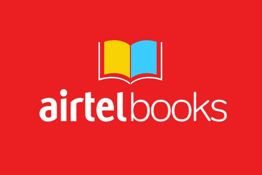 Airtel Books vs Amazon Kindle Unlimited and Prime Reading