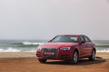 Audi A4, Q7 Lifestyle Editions Launched in India, Prices Start at Rs 43.09 Lakh