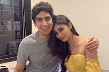 Brahmastra Director Ayan Mukerji Can't Contain Excitement for Game of Thrones Premiere, Mouni Roy Joins In