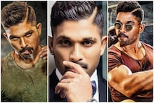 Happy Birthday Allu Arjun: 10 Trendsetting Style Statements by the Actor