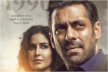 Bharat Box Office Day 7: Salman Khan Film Earns Rs 167 Crore