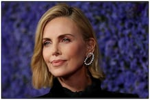Charlize Theron Reveals She Won't Ever 'Compromise' for a Man
