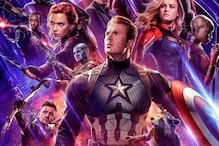 Avengers Endgame Movie Review: You Will be Fighting Back Tears