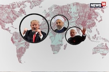 World In Flux: What Happens After Us Discontinues Waiver On Iran Oil Imports