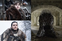 This is Exactly How Long Each Episode of 'Game of Thrones Season 8' will Be