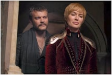 Game of Thrones Season 8 Ep 4 Leaks Online, Again