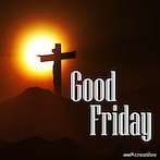 Good Friday 2019: Top 10 Quotes to Inspire You This Good Friday
